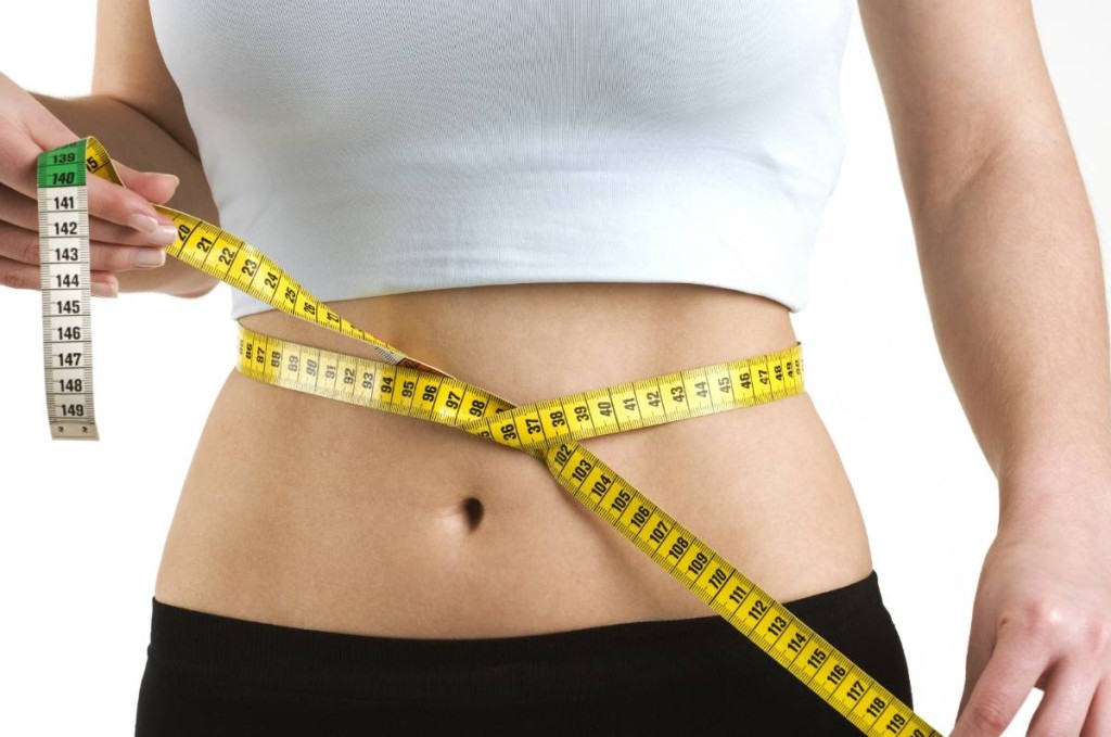 belly-fat-loss-for-women How to Lose Belly Fat in a Simple Way How to Lose Belly Fat in a Simple Way belly fat loss for women