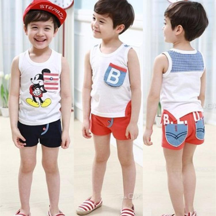 boys-kids-dress-new-design Summer Fashion Outfits for Kids Trends 2015/16 Summer Fashion Outfits for Kids Trends 2015/16 boys kids dress new design