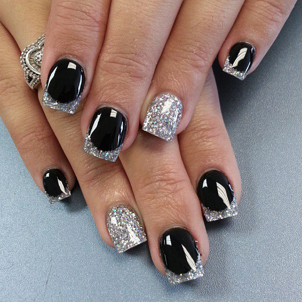 nail designs for short nails 2015 classy nail designs for short nails