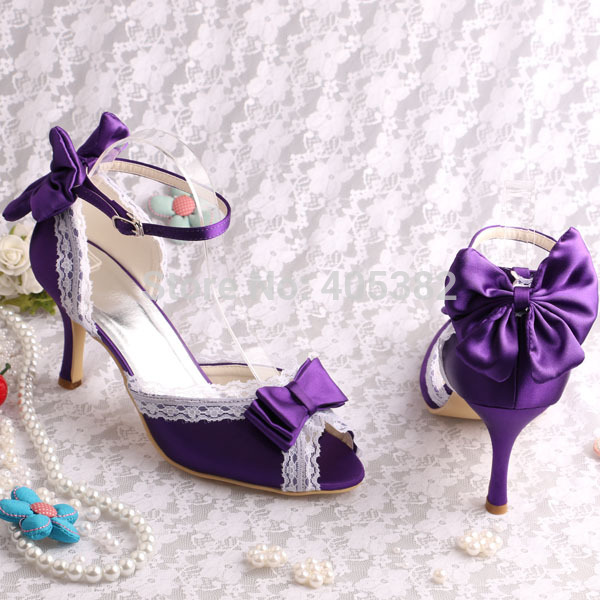 colorful summer shoes (1) 15 Trendy and Colorful Summer Shoes 2015/16 15 Trendy and Colorful Summer Shoes 2015/16 colorful summer shoes 1