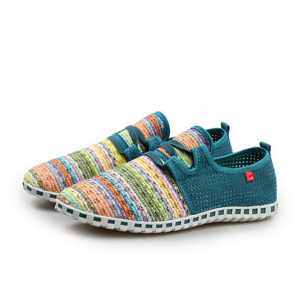 colorful summer shoes (4) 15 Trendy and Colorful Summer Shoes 2015/16 15 Trendy and Colorful Summer Shoes 2015/16 colorful summer shoes 4