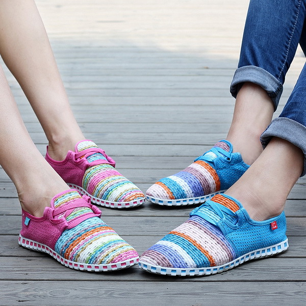 colorful summer shoes (5) 15 Trendy and Colorful Summer Shoes 2015/16 15 Trendy and Colorful Summer Shoes 2015/16 colorful summer shoes 5
