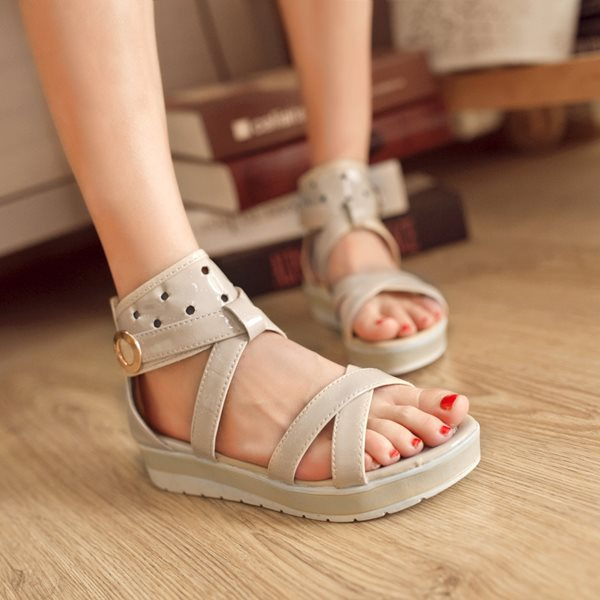 colorful summer shoes (8) 15 Trendy and Colorful Summer Shoes 2015/16 15 Trendy and Colorful Summer Shoes 2015/16 colorful summer shoes 8