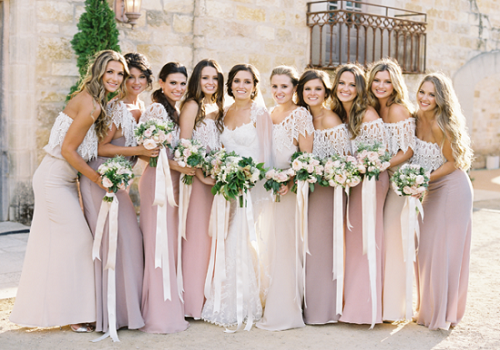 country-inspired-spring-bridesmaid-dresses 26 Best Summer Bridesmaid Dresses 2015/16 26 Best Summer Bridesmaid Dresses 2015/16 country inspired spring bridesmaid dresses