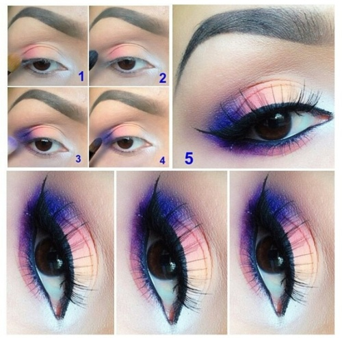 eye makeup for small eyes (1) 10 Eye makeup for small eyes 2015 to look bigger 10 Eye makeup for small eyes 2015 to look bigger eye makeup for small eyes 1