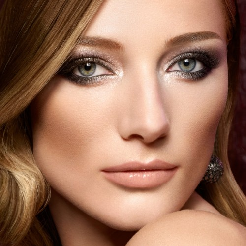 eye makeup for small eyes (6) 10 Eye makeup for small eyes 2015 to look bigger 10 Eye makeup for small eyes 2015 to look bigger eye makeup for small eyes 6
