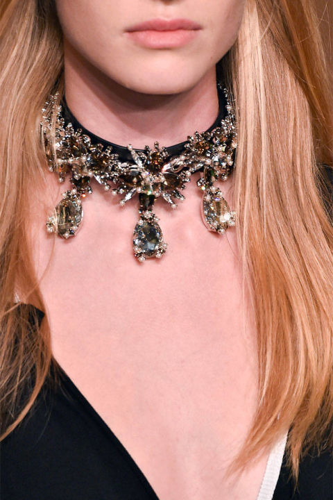 jewlry 21 Stylish Fashion Spring Jewelry Trends 2015 21 Stylish Fashion Spring Jewelry Trends 2015 jewlry1