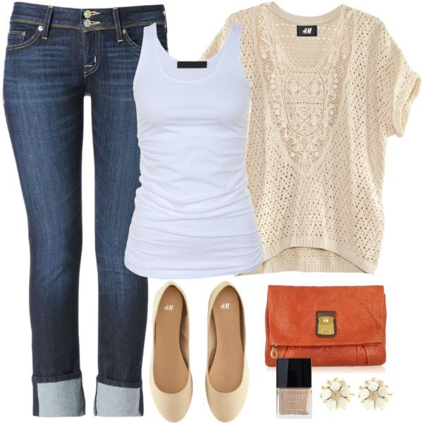 20 Cute Polyvore Casual Outfits for Spring 2015 20 Cute Polyvore Casual Outfits for Spring 2015 polyvore casual outfits for spring 2015 11