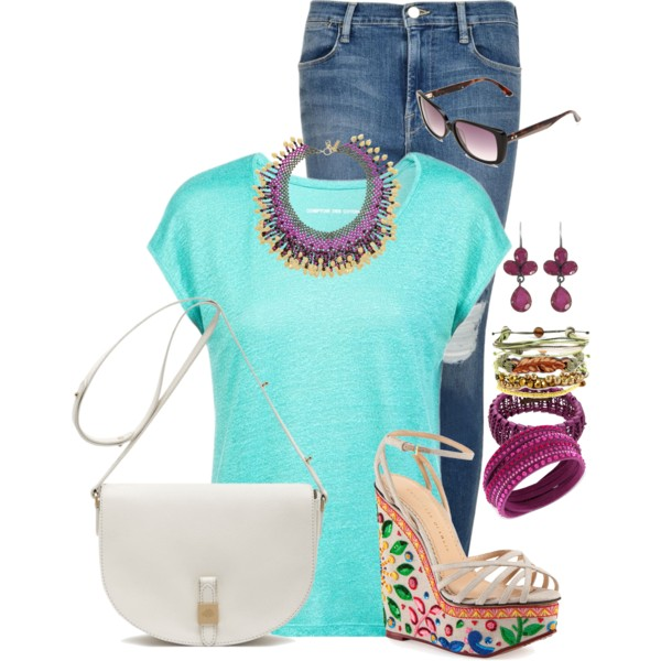 20 Cute Polyvore Casual Outfits for Spring 2015 20 Cute Polyvore Casual Outfits for Spring 2015 polyvore casual outfits for spring 2015 12