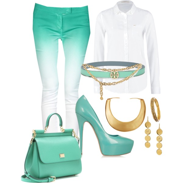 polyvore casual outfits for spring 2015 - 14 20 Cute Polyvore Casual Outfits for Spring 2015 20 Cute Polyvore Casual Outfits for Spring 2015 polyvore casual outfits for spring 2015 14
