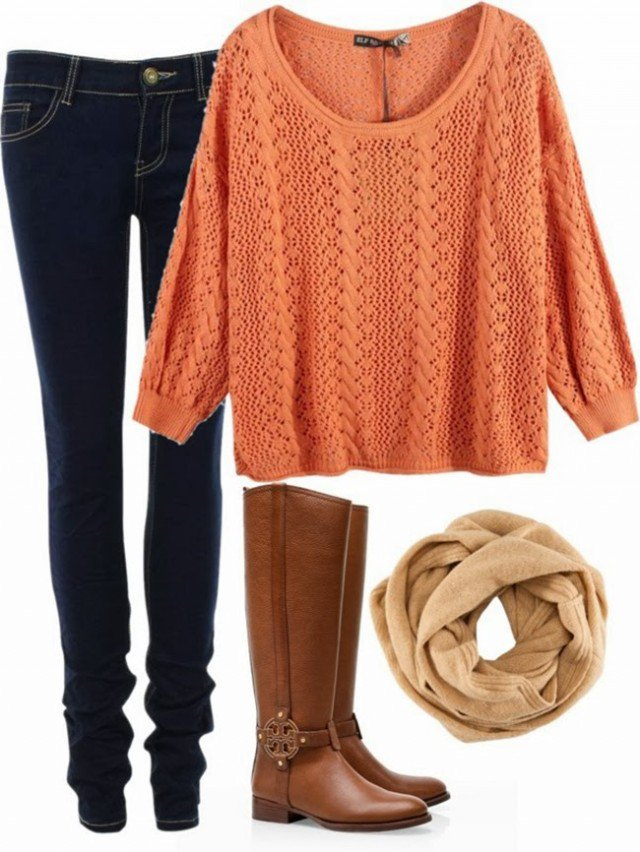 polyvore casual outfits for spring 2015 - 15 20 Cute Polyvore Casual Outfits for Spring 2015 20 Cute Polyvore Casual Outfits for Spring 2015 polyvore casual outfits for spring 2015 15