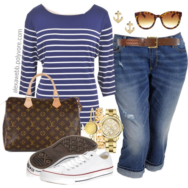 polyvore casual outfits for spring 2015 - 16 20 Cute Polyvore Casual Outfits for Spring 2015 20 Cute Polyvore Casual Outfits for Spring 2015 polyvore casual outfits for spring 2015 16