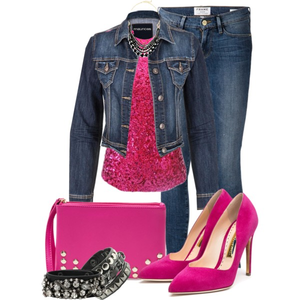 polyvore casual outfits for spring 2015 - 17 20 Cute Polyvore Casual Outfits for Spring 2015 20 Cute Polyvore Casual Outfits for Spring 2015 polyvore casual outfits for spring 2015 17