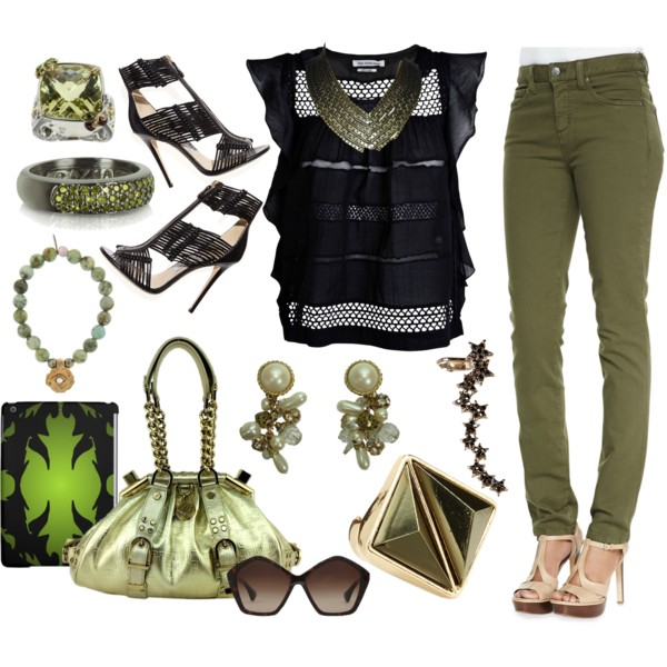polyvore casual outfits for spring 2015 - 19 20 Cute Polyvore Casual Outfits for Spring 2015 20 Cute Polyvore Casual Outfits for Spring 2015 polyvore casual outfits for spring 2015 19
