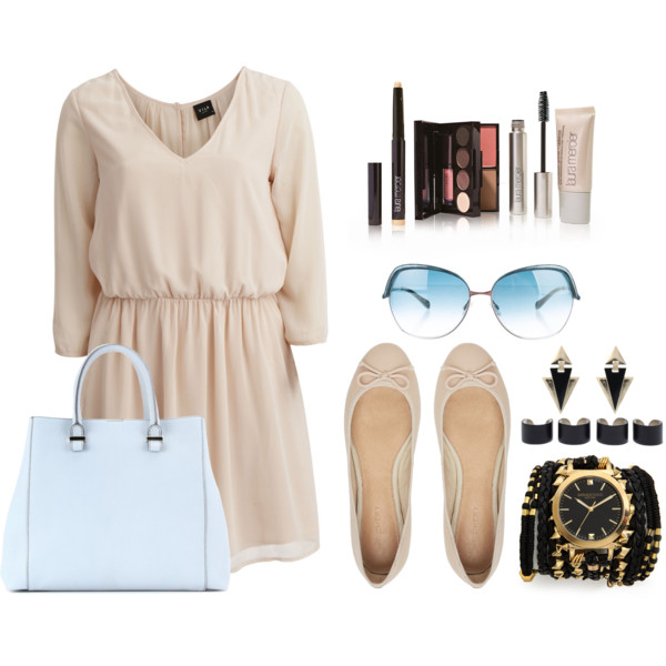polyvore casual outfits 20 Cute Polyvore Casual Outfits for Spring 2015 20 Cute Polyvore Casual Outfits for Spring 2015 polyvore casual outfits for spring 2015 2