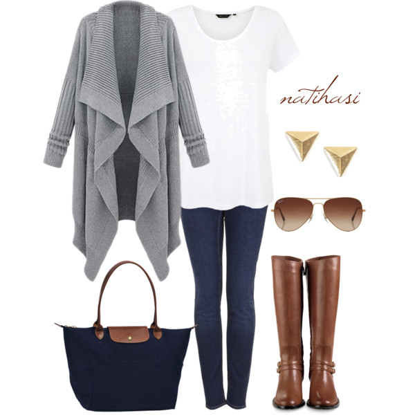 polyvore casual outfits for spring 2015 - 3 20 Cute Polyvore Casual Outfits for Spring 2015 20 Cute Polyvore Casual Outfits for Spring 2015 polyvore casual outfits for spring 2015 3