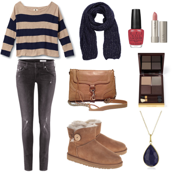 Polyvore Uk Shoes