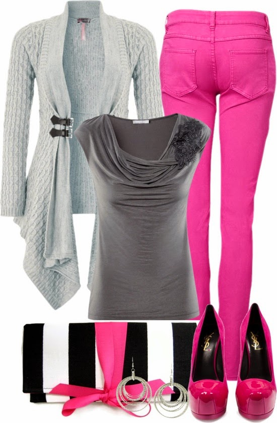 casual outfits for spring 2015 - 6 20 Cute Polyvore Casual Outfits for Spring 2015 20 Cute Polyvore Casual Outfits for Spring 2015 polyvore casual outfits for spring 2015 6