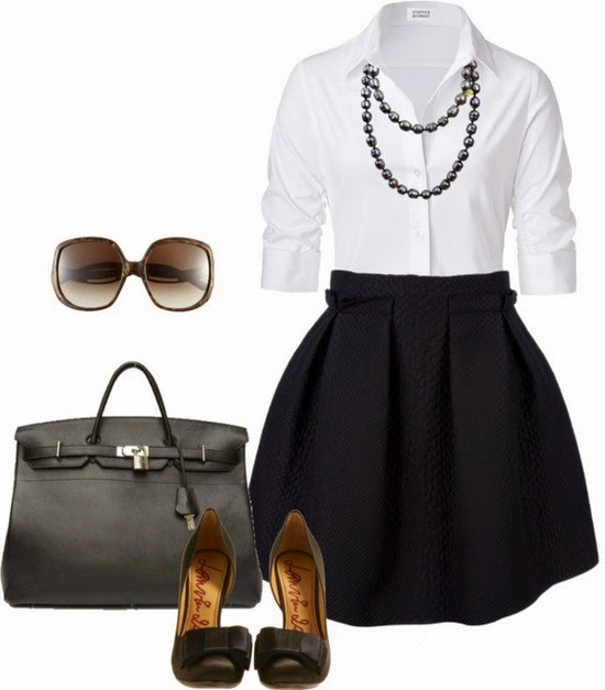polyvore casual outfits for spring 2015 - 7 20 Cute Polyvore Casual Outfits for Spring 2015 20 Cute Polyvore Casual Outfits for Spring 2015 polyvore casual outfits for spring 2015 7