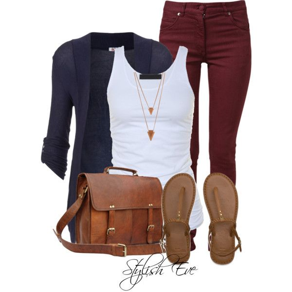 polyvore casual outfits for spring 2015 - 8 20 Cute Polyvore Casual Outfits for Spring 2015 20 Cute Polyvore Casual Outfits for Spring 2015 polyvore casual outfits for spring 2015 8