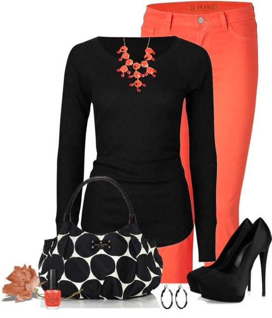 polyvore casual outfits for spring 2015 - 9 20 Cute Polyvore Casual Outfits for Spring 2015 20 Cute Polyvore Casual Outfits for Spring 2015 polyvore casual outfits for spring 2015 9