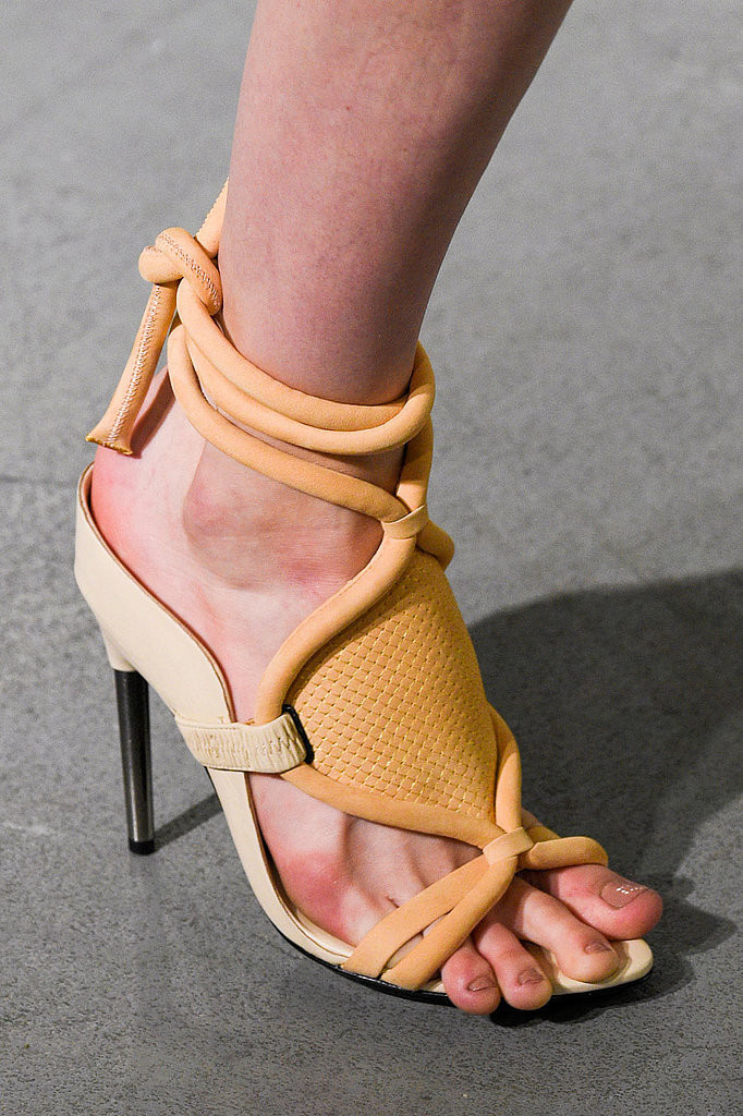 New Spring Shoe Fashion Trends 2015 ( 21 Photos ) New Spring Shoe Fashion Trends 2015 ( 21 Photos ) spring shoe trends 2015 8