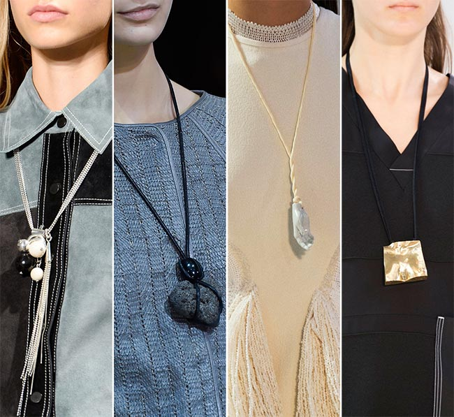 spring_summer_2015_jewelry_trends_relic_pendants 21 Stylish Fashion Spring Jewelry Trends 2015 21 Stylish Fashion Spring Jewelry Trends 2015 spring summer 2015 jewelry trends relic pendants