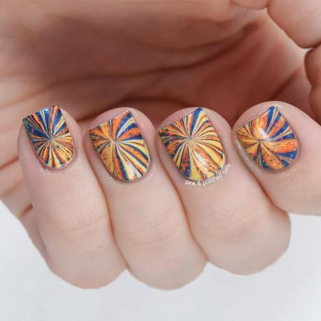 25 Beautiful Starburst Nails with Tape 2015/16 25 Beautiful Starburst Nails with Tape 2015/16 starburst nails with tape 25