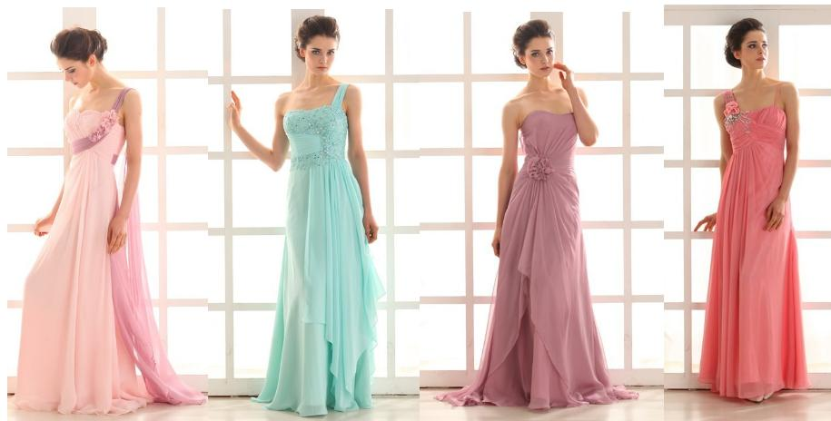 summer bridemaid dress 26 Best Summer Bridesmaid Dresses 2015/16 26 Best Summer Bridesmaid Dresses 2015/16 summer bridemaid dress2