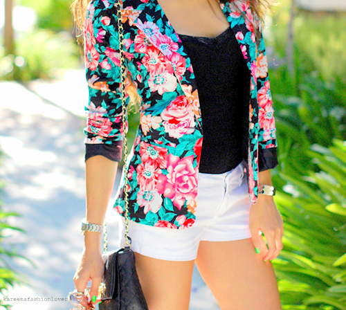 Cute Spring Outfits for Women  Fashion Magazine