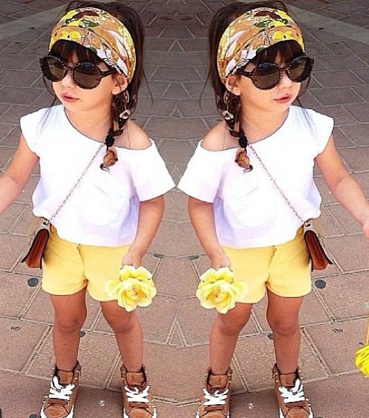 summer fashion for kids Summer Fashion Outfits for Kids Trends 2015/16 Summer Fashion Outfits for Kids Trends 2015/16 summer fashion for kids