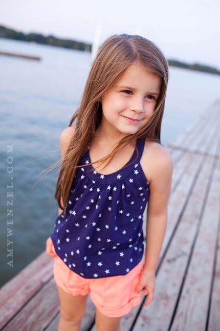 summer fashion for kids Summer Fashion Outfits for Kids Trends 2015/16 Summer Fashion Outfits for Kids Trends 2015/16 summer fashion for kids1
