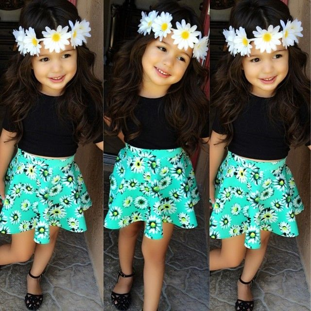 summer fashion for kids Summer Fashion Outfits for Kids Trends 2015/16 Summer Fashion Outfits for Kids Trends 2015/16 summer fashion for kids2
