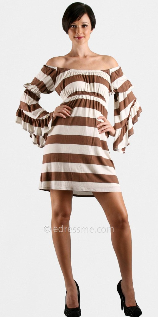 21 New Styles Stripe Prom Dress for dinner Party 2015 21 New Styles Stripe Prom Dress for dinner Party 2015 uk stripe prom dress 16