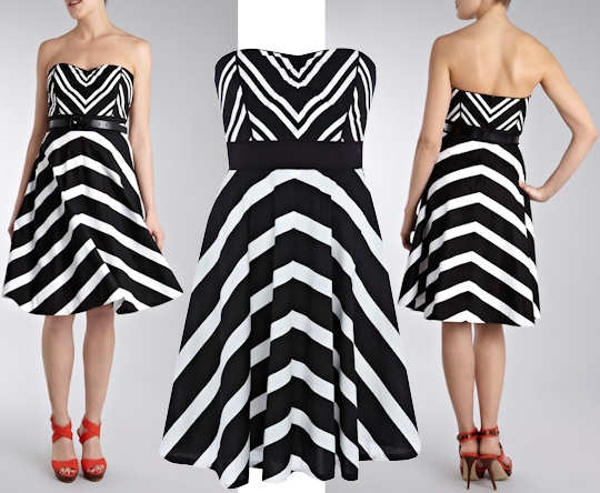 21 New Styles Stripe Prom Dress for dinner Party 2015 21 New Styles Stripe Prom Dress for dinner Party 2015 uk stripe prom dress 18