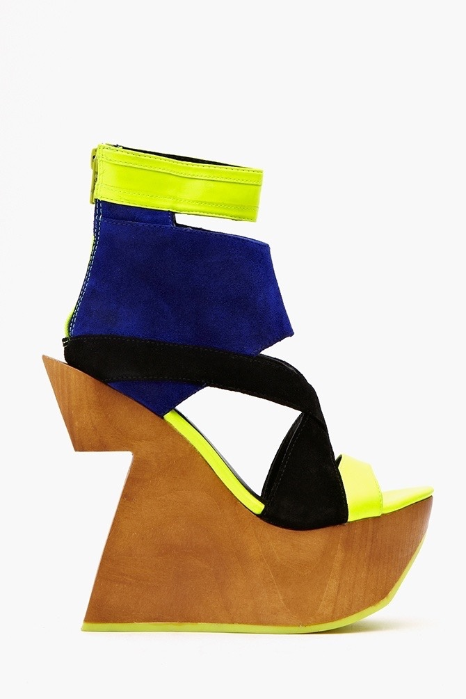 wedge heel sandals 30 Latest Summer Wedge Heels and Sandals 2015 30 Latest Summer Wedge Heels and Sandals 2015 wedge heel sandals3