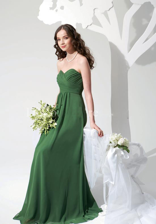 weekly-deal-bridesmaid-dress 26 Best Summer Bridesmaid Dresses 2015/16 26 Best Summer Bridesmaid Dresses 2015/16 weekly deal bridesmaid dress