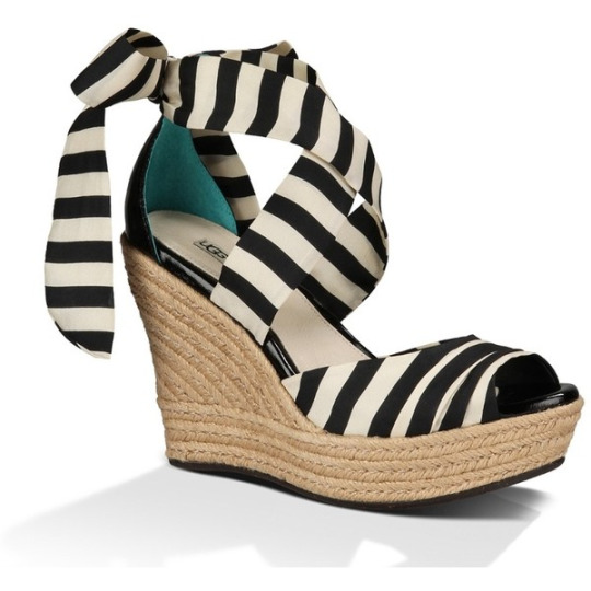 women-wedges-heel 30 Latest Summer Wedge Heels and Sandals 2015 30 Latest Summer Wedge Heels and Sandals 2015 women wedges heel2