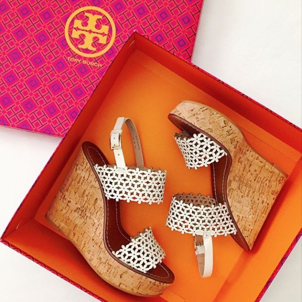 women-wedges-heel 30 Latest Summer Wedge Heels and Sandals 2015 30 Latest Summer Wedge Heels and Sandals 2015 women wedges heel4