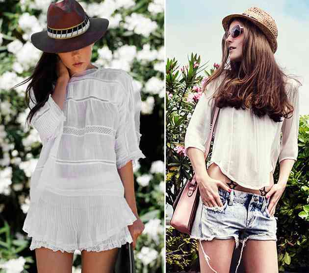 21-cool-ways-to-wear-summer-hats-2015-0 Summer Hats Trends for Women 2015/16 - 20 Photos Summer Hats Trends for Women 2015/16 - 20 Photos 21 cool ways to wear summer hats 2015 0
