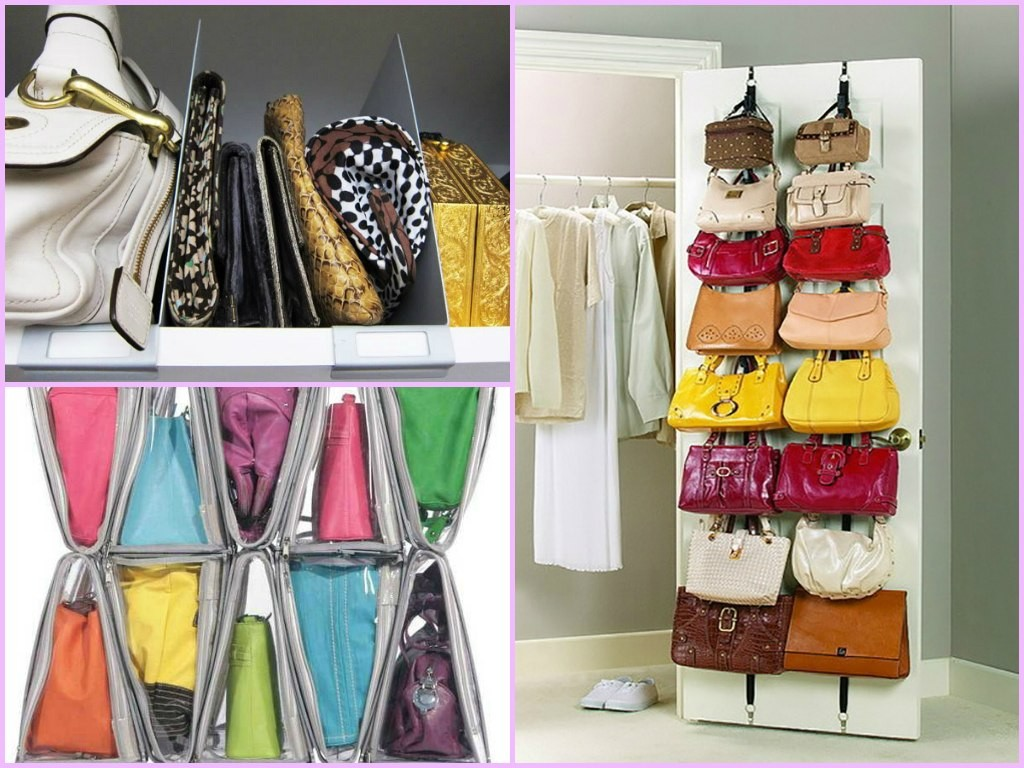 8.-Organise-Accessories 32 Ways to Organize Your Stuff Perfectly in Daily Routine 32 Ways to Organize Your Stuff Perfectly in Daily Routine 8