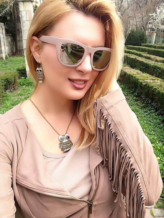 Beautiful-Sunglasses-Collection-For-Women-2015 Fashion Trends Sunglasses for women (19 Photos) Fashion Trends Sunglasses for women (19 Photos) Beautiful Sunglasses Collection For Women 2015