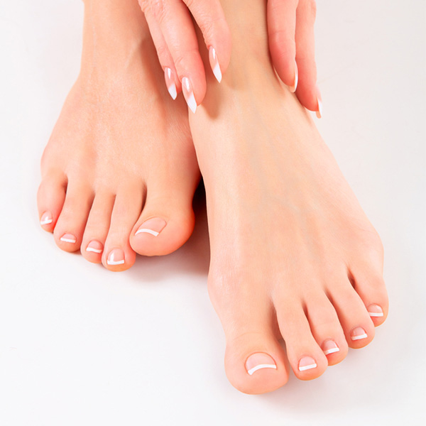 Feet care in summer step by step 10 Ways to Feet care in Summer Step by Step Guide 10 Ways to Feet care in Summer Step by Step Guide Feet care in summer step by step