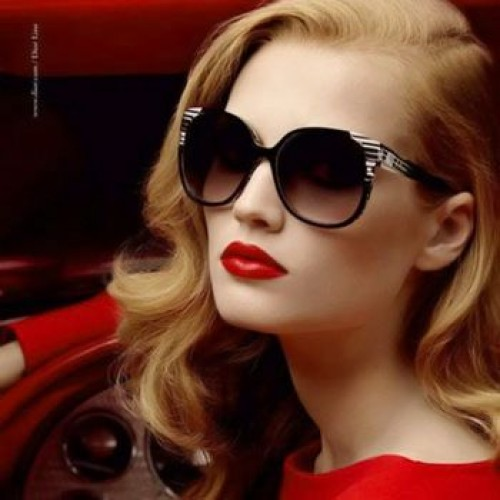 Summer Sunglasses Trends for Girls Fashion Trends Sunglasses for women (19 Photos) Fashion Trends Sunglasses for women (19 Photos) Latest Fashion Trends Sunglasses For Women Collection 2015 8