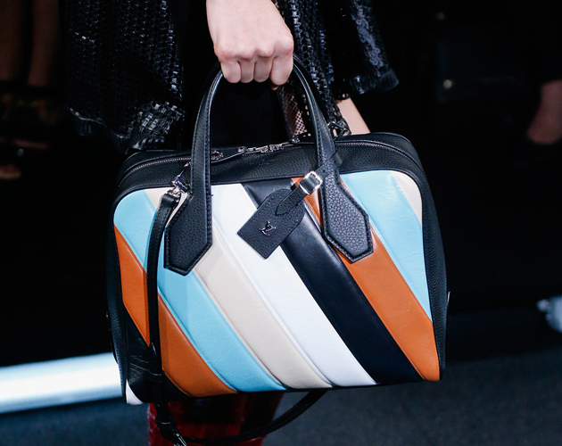 Louis-Vuitton-Spring-Summer-2015-Runway-Bag-Collection-21 21 Best Summer Handbags Trends for Women 2015/16 21 Best Summer Handbags Trends for Women 2015/16 Louis Vuitton Spring Summer 2015 Runway Bag Collection 21