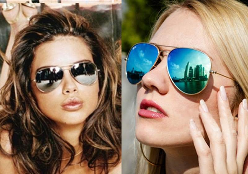 New-Fashion-Aviator-Sunglasses-Women Fashion Trends Sunglasses for women (19 Photos) Fashion Trends Sunglasses for women (19 Photos) New Fashion Aviator Sunglasses Women