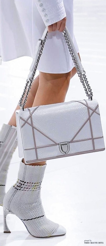 Summer-Bags 21 Best Summer Handbags Trends for Women 2015/16 21 Best Summer Handbags Trends for Women 2015/16 Summer Bags2