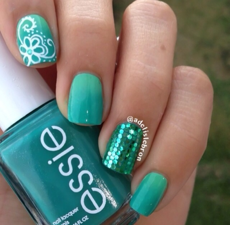 adelislebron nails on instagram 20 Awesome Nail Designs 2015/16 by Adelislebron on instagram 20 Awesome Nail Designs 2015/16 by Adelislebron on instagram adelislebron nails on instagram