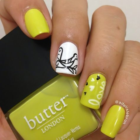 amazing nails 20 Awesome Nail Designs 2015/16 by Adelislebron on instagram 20 Awesome Nail Designs 2015/16 by Adelislebron on instagram amazing nails1