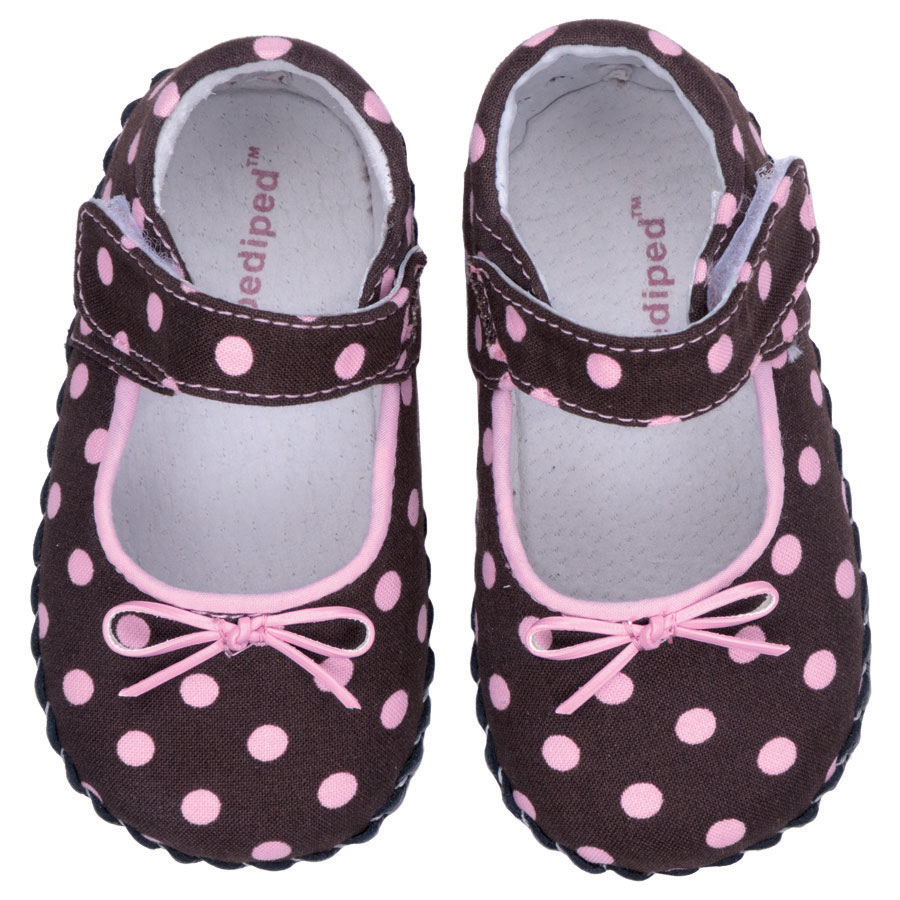 baby shoe 1 47 Beautiful Baby Shoes 2015/16 Latest fashion Collection 47 Beautiful Baby Shoes 2015/16 Latest fashion Collection baby shoe 1